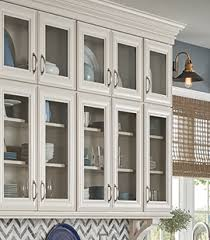 thomasville glass kitchen cabinets thomasville cabinetry products