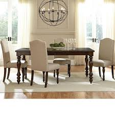 Dining Room Chair Set by 304 Best Miskelly Furniture Images On Pinterest Mississippi