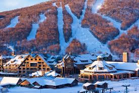 hotel in stowe vt stowe mountain lodge u2013 photo and video gallery
