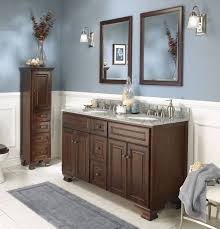 bathroom cabinet ideas bed bath stylish bathroom vanity ideas micasastyle com