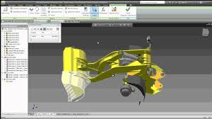 autodesk product design suite procad expo co nowego w autodesk product design suite 2013