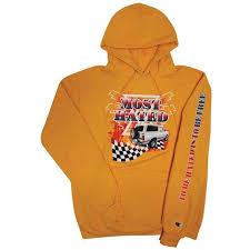 best 25 gold hoodies ideas on pinterest adidas sweaters