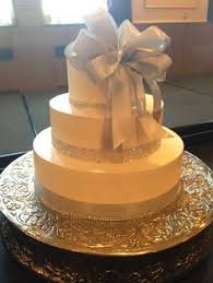 www weddingsbyholiday com pretty sure this was our wedding cake