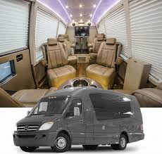 mercedes sprinter cost get a price quote for luxury mercedes sprinter
