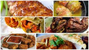 cuisine types 20 types of chicken cuisines in kolkata that pleases your belly