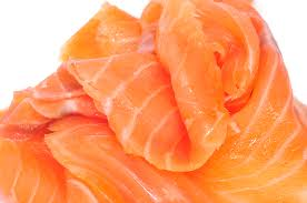 where can i buy smoked salmon smoked salmon sliced d cut 16 oz buy at marky s gourmet store