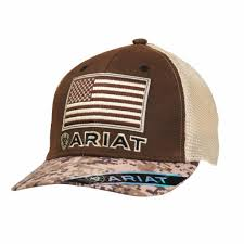 American Flag Camo Hat Digital Camo Usa Flag Snapback Western Boots Jeans And Hats