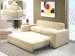 Sectional Sleeper Sofa With Storage Modern Sectional Sofa Bed Canada Cross Jerseys