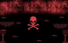 cool scary backgrounds wallpaper cave