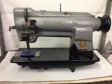 Upholstery Machine For Sale Singer 211 Sewing Machines Ebay