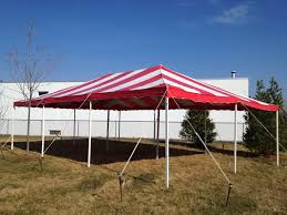 tent for rent choosing the best tent for your event atent for rent