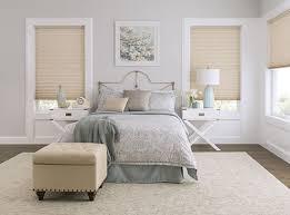 custom window treatments jcpenney home