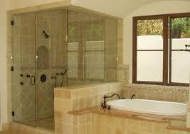 shower olympus digital camera glass frameless shower doors hello