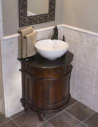 bathroom design nyc inspiration bathroom vanities new york cute interior design for