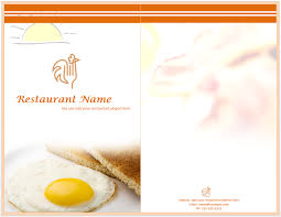 lunch menu template free indian menu template format template cups menu
