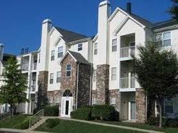 3 Bedroom Apartments In Baltimore Granite Run Everyaptmapped Baltimore Md Apartments