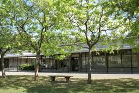 hopital meulan bureau des rendez vous le site de bécheville centre hospitalier intercommunal de meulan