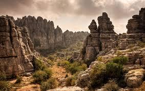 stone desert desert stone wallpapers desert stone stock photos