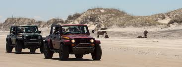 corolla jeep outer banks jeep rentals corolla