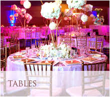 table rentals dallas dallas event rentals tlc event rentals party supplies tent