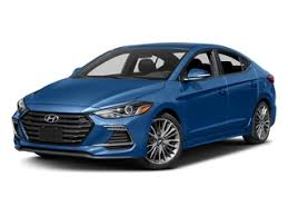 hyundai elantra price in india hyundai elantra elantra history elantras and used elantra