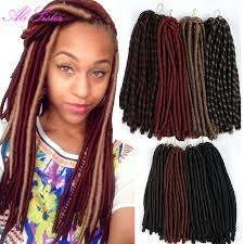 can i get my crochet hair weave wet crochet hair extensions faux locs extension havana mambo twist