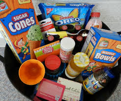 raffle basket ideas raffle basket ideas for elementary school in absorbing date