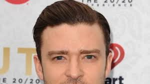irish hairstyles for men shaved on sides long on top the 10 best hairstyles for men that will never go out of style