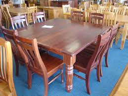 Dining Room Furniture Perth by Country Homes Furniture Perth D206p Bassendean 1500 Square