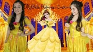 buy princess belle costume beauty and the beast costumes