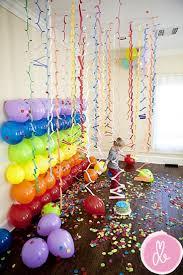 toddler birthday party ideas kids birthday simple decoration pics best 25 toddler birthday