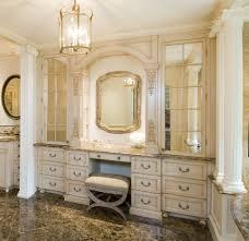Bathroom Design Boston by Bathroom Design Gallery Bathroom Decor