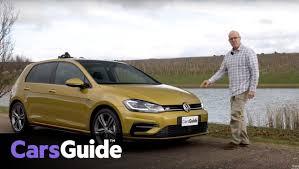 2016 subaru levorg gt review caradvice subaru levorg 2 0 sti sport 2017 review carsguide