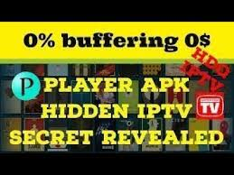 enjoy photo apk unlock secret apk android enjoy iptv hdq usa uk