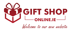 gift shop ireland gift store shop
