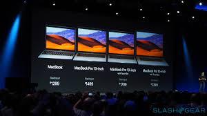 macbook air slashgear