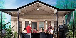 Perth Patios Prices Abel Patios Perth Outdoor Living Specialists