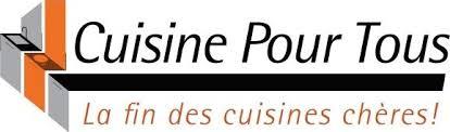 cuisine pour tous stratos cuisine contemporaine cuisine pour tous