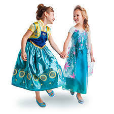 frozen costumes 12 to buy frozen costumes online april 2018 finder au