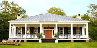 greek revival style house greek style house a revival house in was built in the revival
