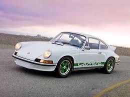 1973 rsr porsche porsche 911 carrera rs 901 specs 1972 1973 autoevolution