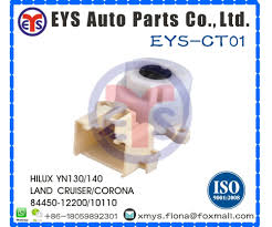 toyota camry clock spring toyota camry clock spring suppliers and