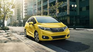 shop for a honda fit official honda website