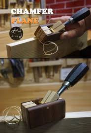 best 25 electrical hand tools ideas on pinterest small garden