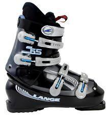 womens size 9 in ski boots womens ski boots ebay