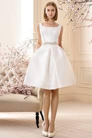 Short Wedding Dresses Short Wedding Dresses For Older Brides Ucenter Dress