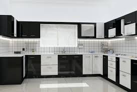 Black Hardware For Kitchen Cabinets Black Hardware On White Kitchen Cabinets Kitchens Homebase And