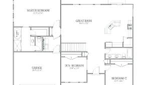 pool house plans house plans with pools jkimisyellow me