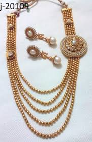 gold plated jewelry sets shopping store to buy cheap
