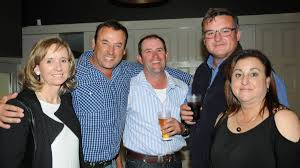 snapped out and about in dubbo u2013 june 20 photos daily liberal